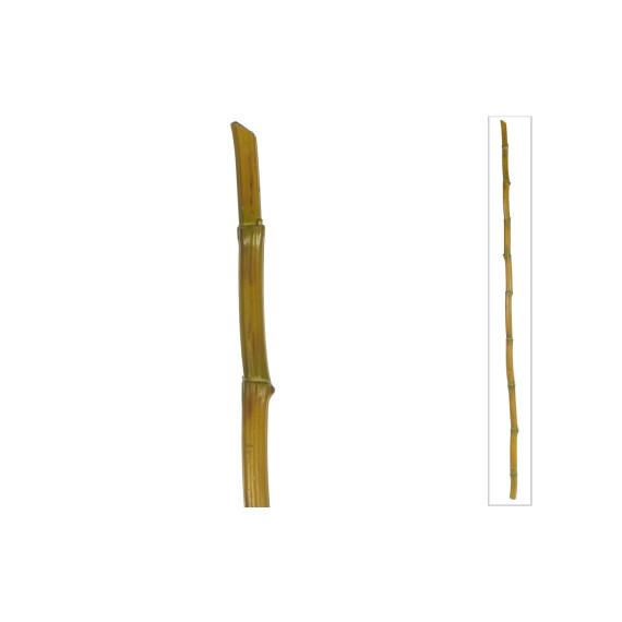 VARA BAMBU 95CM PLAST. (1829)