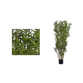 Bambu Oriental de 1,90 cms
