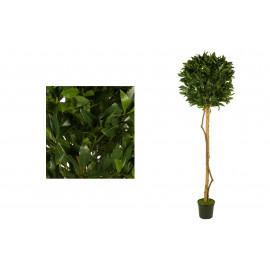 ARBOL TOPIARI LAUREL 150CM D:50CM