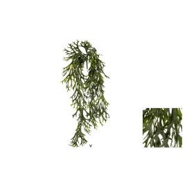 COLGANTE CITRONELLA PLAST. X101 85C,
