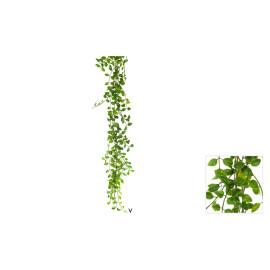 GUIRNALDA TEA PLAST.180CM X84/180CM