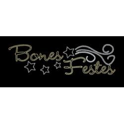 BONES FESTES CON COMETA 508 x 145