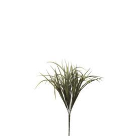 477217 MATA GRASS POWDER 40CM
