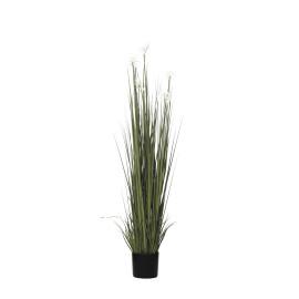 478489 PLANTA GRASS DANDELION 152CM grass,planta artificial floresymchomas.com
