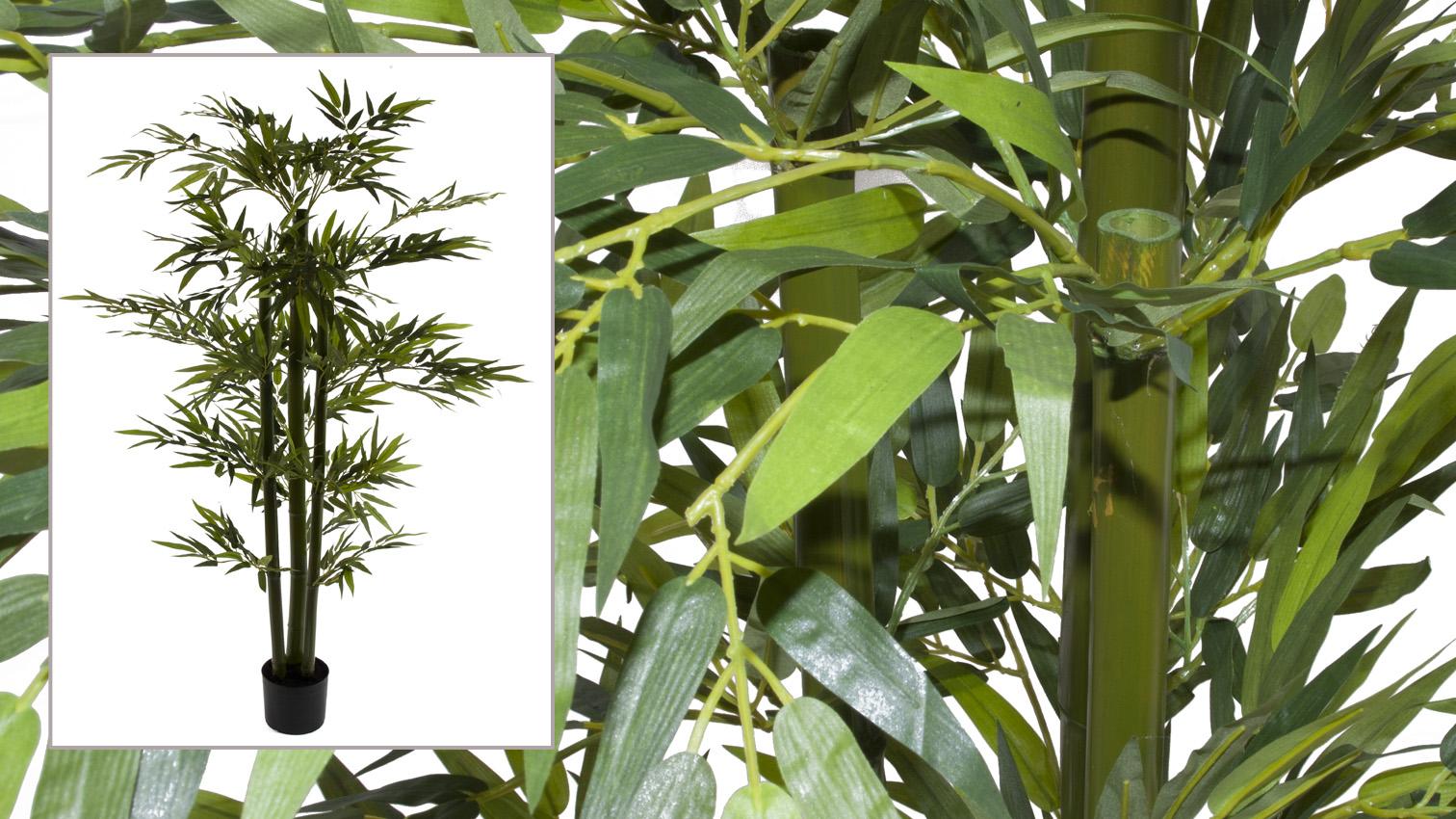 Arboles artificiales y palmera flores y mucho m s - Arboles artificiales ...