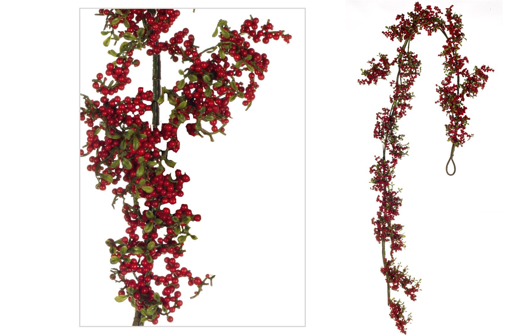 guirnalda miniberry
