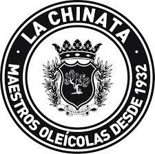 COSMETICA DE LA CHINATA