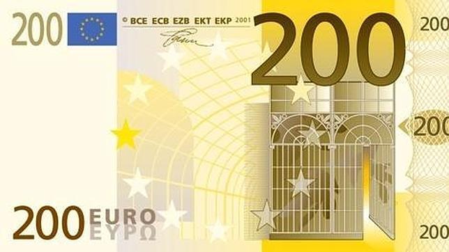 lotes de navidad por menos de 200€