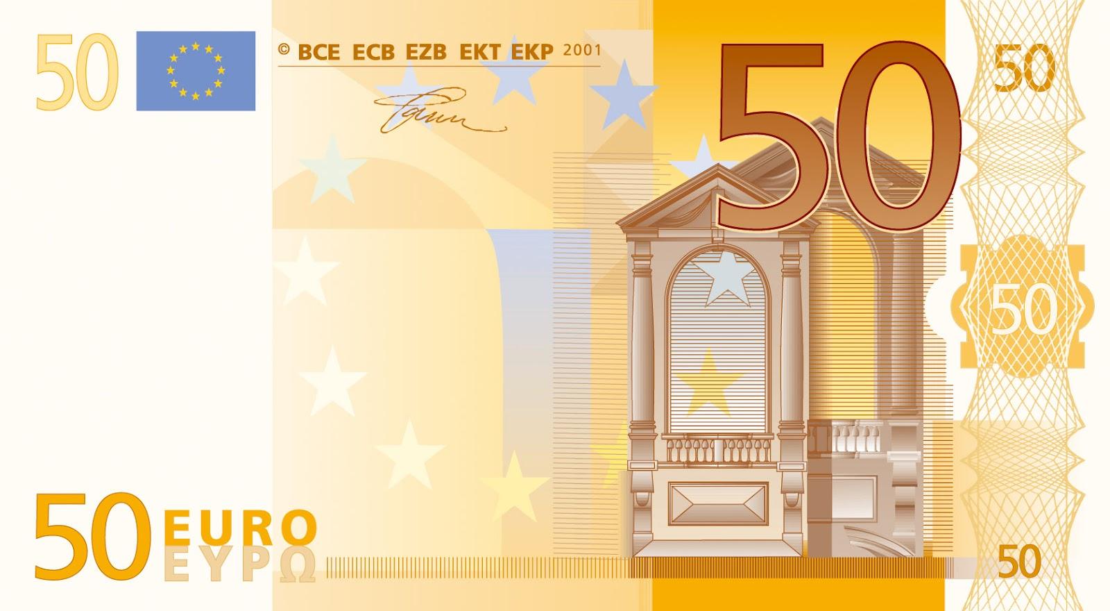 lotes de Navidad por menos de 50€
