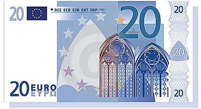 menos de 20€ www.enbandeja.com