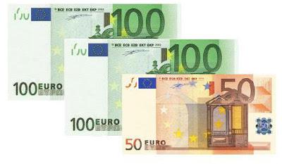lotes de Navidad por menos de 250€